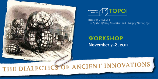 2011-11-08_Ancient-Innovations_Flyer
